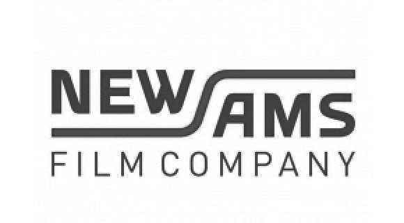 New Ams Film Company